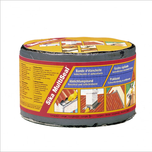 SCPC_sika_multiseal