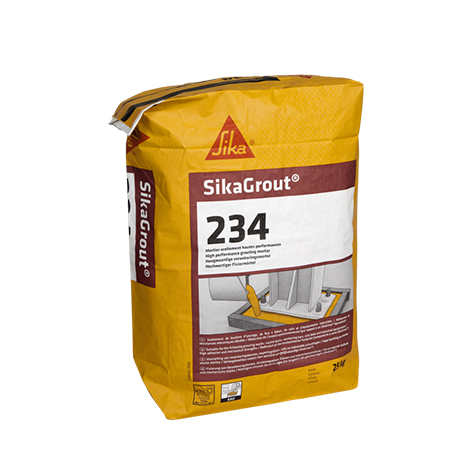 SikaGrout 234