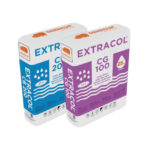 Extracol